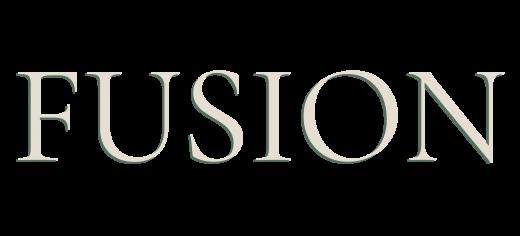 Fusion RevolUtion